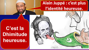oubroujuppe