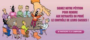petition-retraites