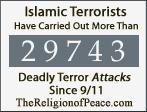 terrorisme-29743-attaques-18-11-2016