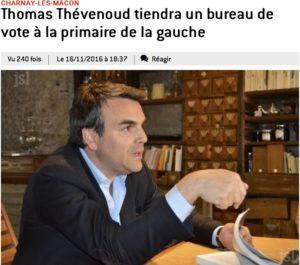 thomas-thevenoud