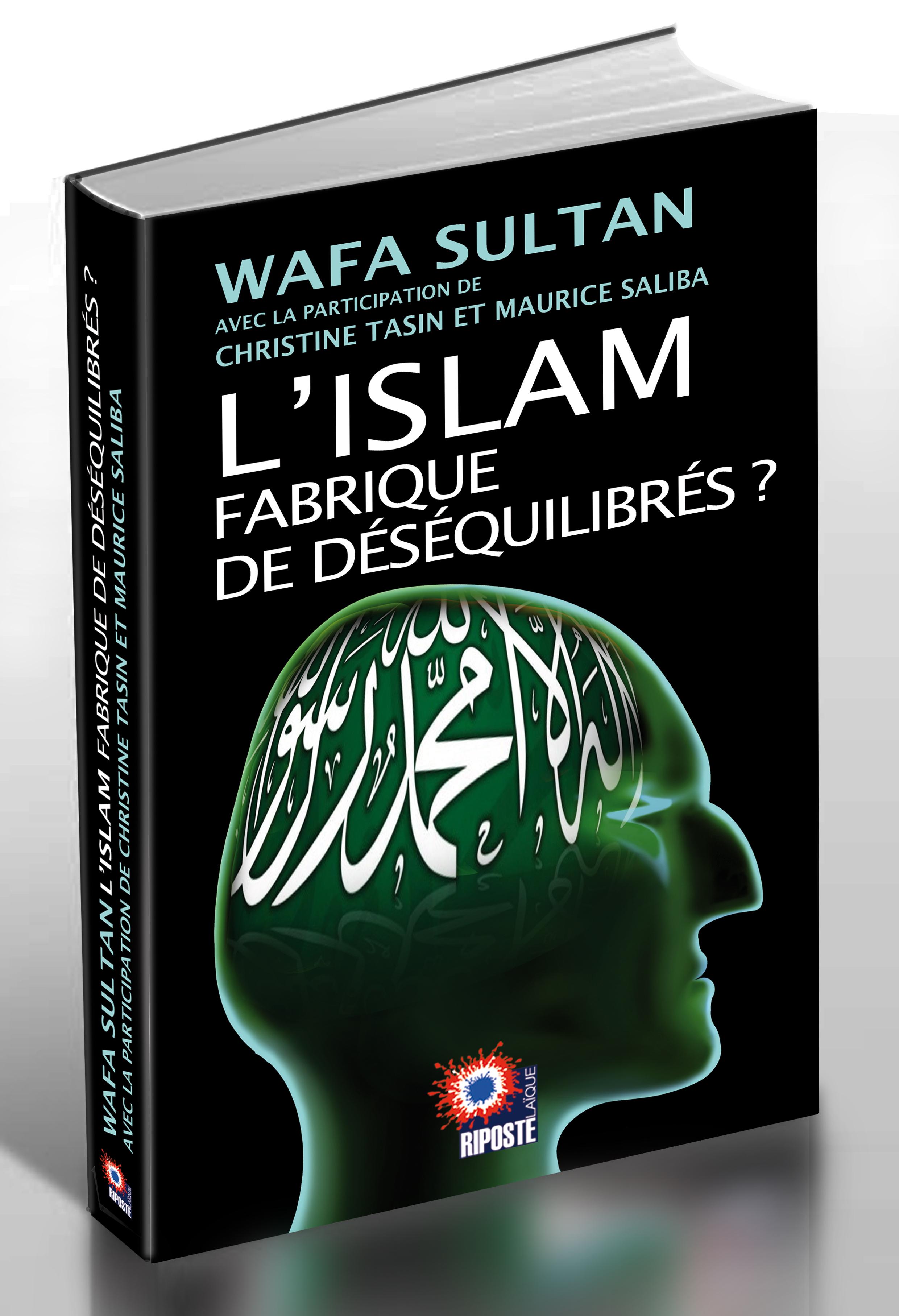 wafarl1-4