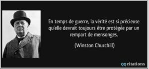 winston-cit