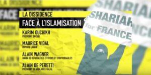 2ème forum de la dissidence Polemia