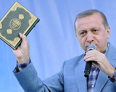 erdogan-coran