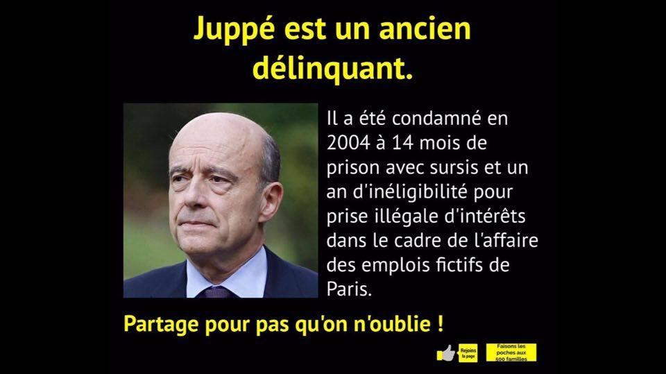 juppe-condamne