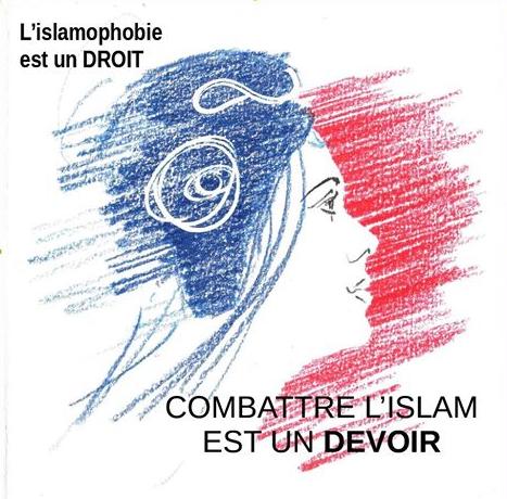l-islamophobie-est-un-droit