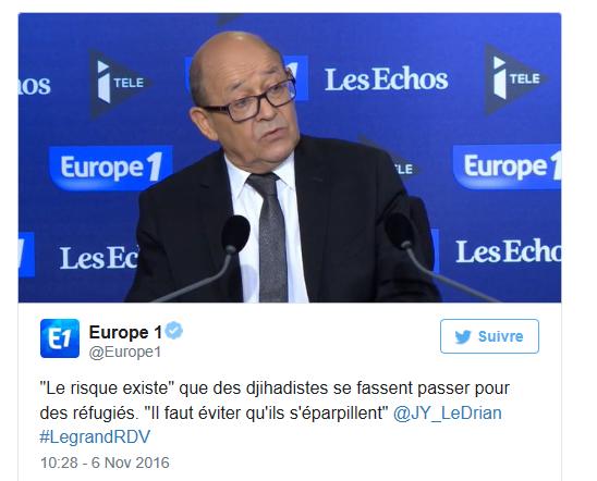 le-drian-et-les-djihadistes