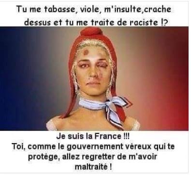 marianne-tabassee