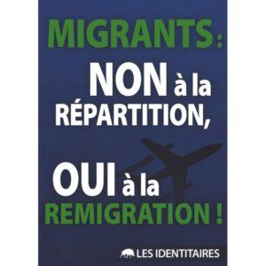 migrants-non-a-la-repartion-oui-a-la-remigration