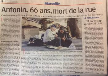 sdf-marseille