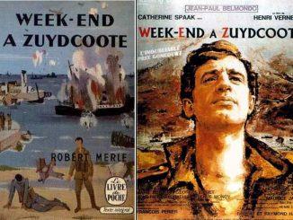 week-end-zuydcoote