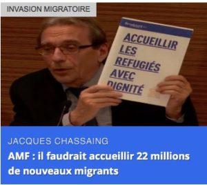 22-millions-de-migrants