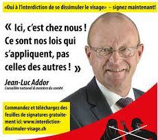 addor3