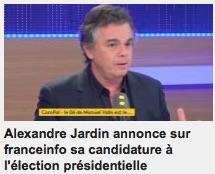 alex-jard