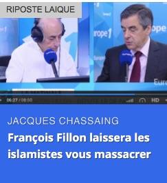 fillon-laissera-les-islamistes
