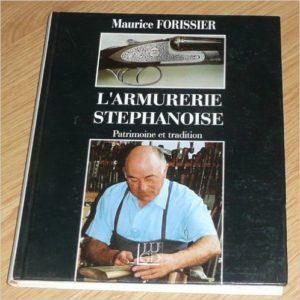 larmuerie-step