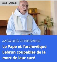 le-pape-et-lebrun