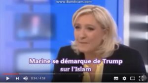 marine-sur-trump