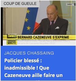 poli-bles-caz