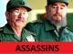 Raul-et-Fidel-Castro-2.png