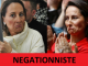 segolene-negationniste-6