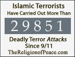 terrorisme-29851-04122016