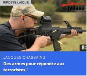 des-armes-pour-rep