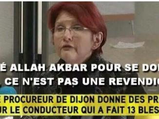 dijonprocureur