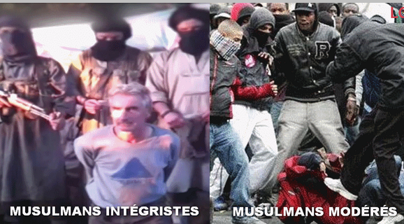 integristes-et-moderes-capture