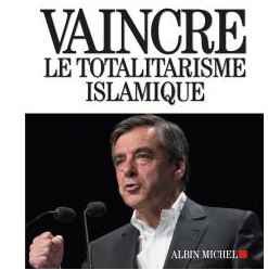 Fillon a mordu le trait : il a pointé du doigt l'islam !