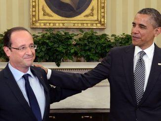Hollande-Obama-2.jpg