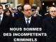 HollandeVallsCazeneuvecriminels.png