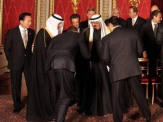 Obamaprosterne.png