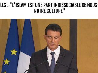 Valls-et-islam-video.jpg