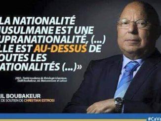 boubakeur.jpg