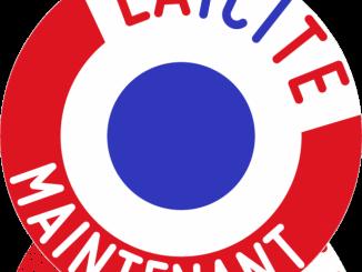 logo_laicite2.png