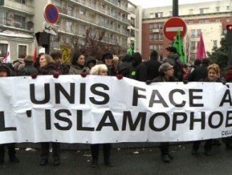 unis-contre-islamophobie.jpg