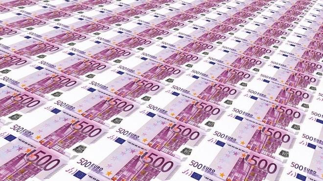 Philippot : le Covid accélère la disparition programmée de l'argent liquide