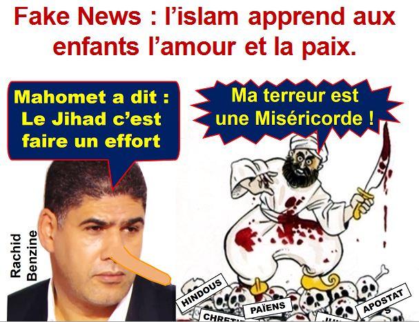 """Résultat de recherche d'images pour """"amour islam"""""""