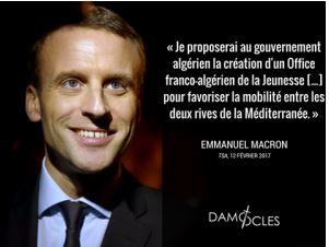 Sécurité sociale : ces milliards que l'Algérie doit à la France