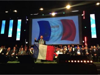 drapeau-francais-uoif.jpg