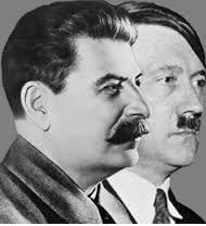 https://ripostelaique.com/wp-content/uploads/2017/03/01-Staline-et-Hitler-complices-en-1939.jpg