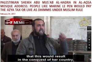 Cheikh-Al-Aqsa-300x204.png