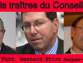 ConseilEtat3Traitres.png