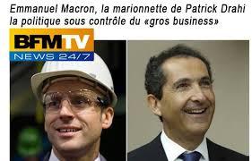 Avec Macron Il Faut Considerer Les Faits Comme Des Choses Aurait Dit Durkheim Et Si Macron Sans Carriere Politique