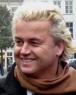 Geert-Wilders.png