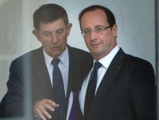 Jouyet-et-Hollande.png