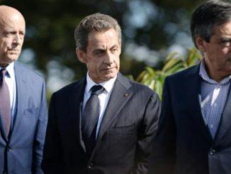 SarkozyJuppeFillon.jpg