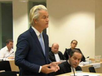 Wildersjuges.jpg
