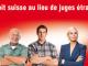 initiative-udc-droit-suisse.png
